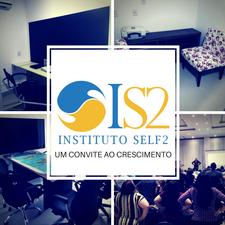 INSTITUTO SELF2  logo