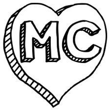 Market Collective logo