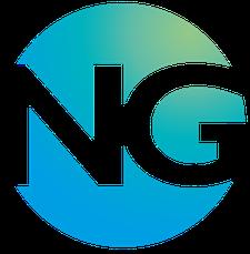 NG Formazione logo