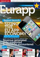 Report Launch and Workshop: Sizing the EU App Economy...