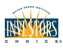 29th Annual Investors Choice Venture Capital Conference
