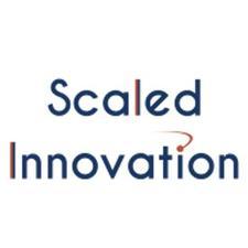 Scaled Innovation GmbH  logo