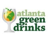 Atlanta Green Drinks - February @ WEST EGG