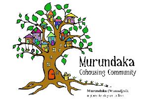 Sustainable Living Communities: Murundaka Cohousing...