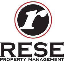 RESE Property Management logo