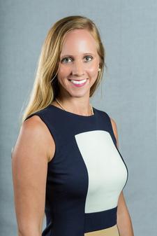 Kim Perez Hults, Associate Director of Business Development, Argosy University, Hawaii logo