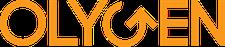 OLYGEN logo