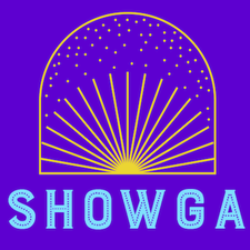 Showga logo
