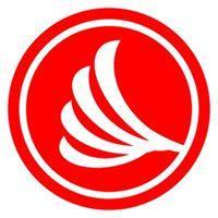 Summer Inspiration Festival logo