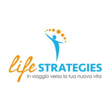 Life Strategies logo