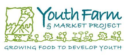 Youth Farm & Market Project Annual Fundraising Dinner...