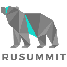 RUSummit logo