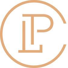 CLP Academy logo