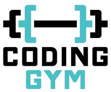 Coding Gym logo