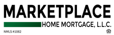 Marketplace Home Mortgage logo