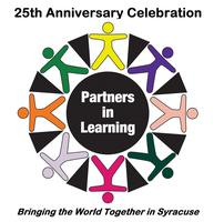 Bringing the World Together in Syracuse!