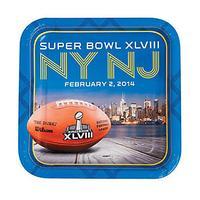 Super Bowl XLVIII Party (New York /NJ Super Bowl)