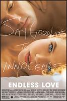 Endless Love screening at Granoff