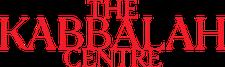 The Kabbalah Centre New York  logo