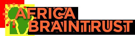 Africa Braintrust 2012
