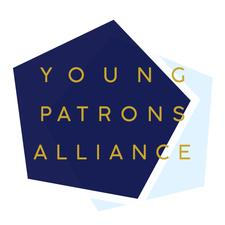 Young Patrons Alliance logo