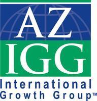 Giving Life to Global Growth