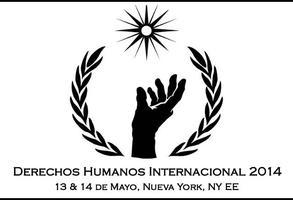 Derechos Humanos Internacional 2014