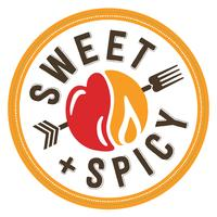 Cooking Class: Sweet & Spicy Valentine's Day