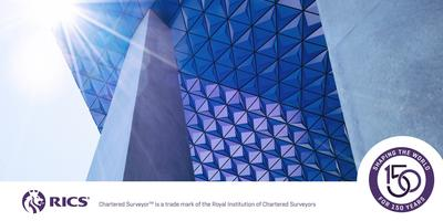 NSW Building and Construction Security of Payment Act...