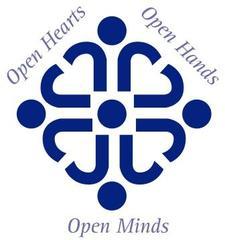 The Progressive Christian Network of Victoria Inc logo