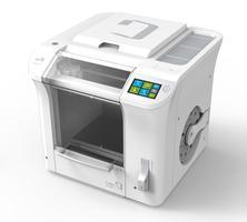 Product Demo - Cubicon Single Plus & Cubicon Style 3D...