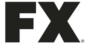 Webinar: How to Fall into Product Management by FX...