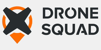 How to Use Lean Startup for Hardware by Drone Squad Fou...