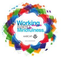 2014 AABCAP Conference Registration - Men, Mindfulness...