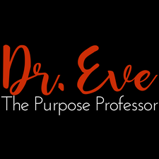 The Purpose Professor Limited Liability Company logo