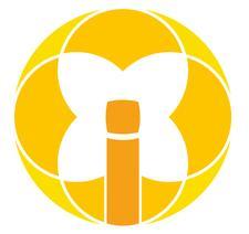 ikibook Co. Ltd logo