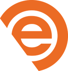 Extens Consulting logo
