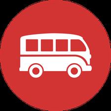 Le Wagon São Paulo - Coding Bootcamp logo