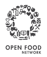 Beyond the Supermarket: Open Food Network at...