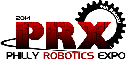 Philly Robotics Expo 2014