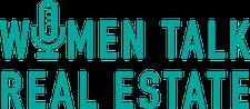 Women Talk Real Estate logo