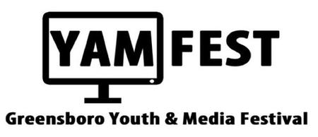 Youth and Media Festival 2014 (YAMFest)