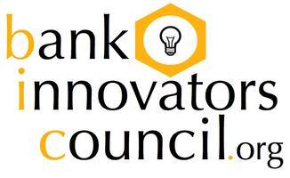 Bank Innovators Lab Day - London