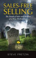 Lawyers Who Hate Selling: Growing a Successful...