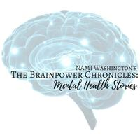 The Brainpower Chronicles: Mental Health Stories
