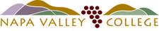 Napa Valley College logo