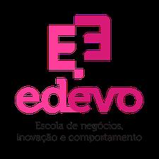 EDEVO - Escola de Negócios, Inovação e Comportamento logo