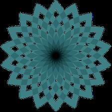 IAPMD / Gia Allemand Foundation logo