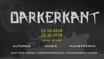 Darkerkant
