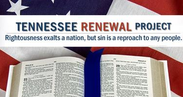 The Tennessee Renewal Project